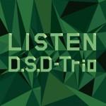 dsd_listen_06_ol
